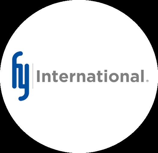 Logo - blanco