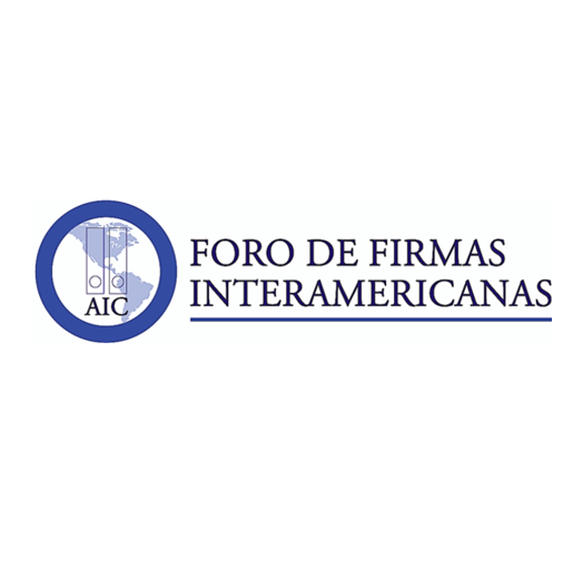 INTERNACIONAL PNG BCO-AMA