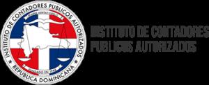 Logo ICPARD