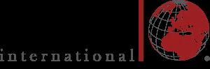 Logo - black