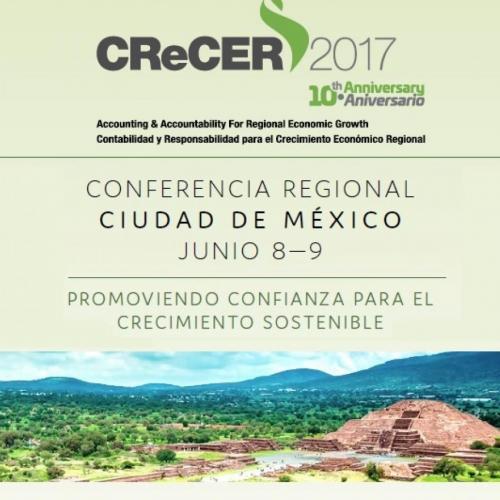 Crecer_2